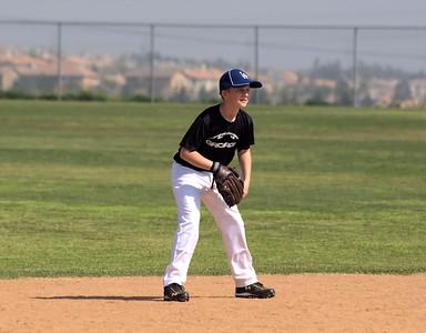 Dodgers practice 02-25-2012_DSC4050