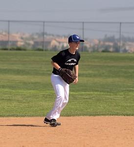 Dodgers practice 02-25-2012_DSC4051
