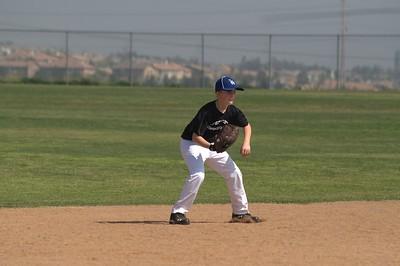 Dodgers practice 02-25-2012_DSC4053