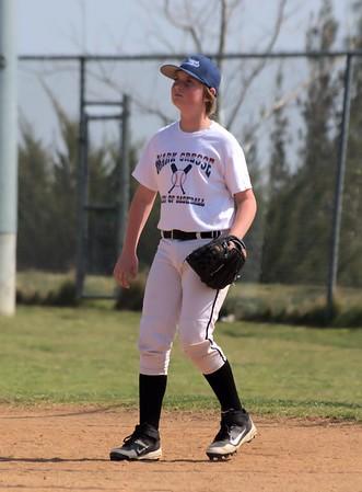 Dodgers practice 02-25-2012_DSC4083