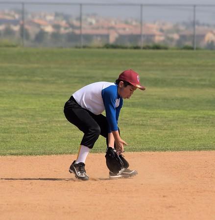 Dodgers practice 02-25-2012_DSC4057