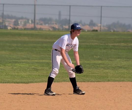 Dodgers practice 02-25-2012_DSC4046