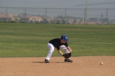 Dodgers practice 02-25-2012_DSC4055