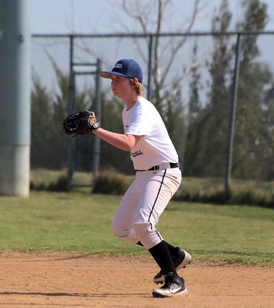 Dodgers practice 02-25-2012_DSC4084