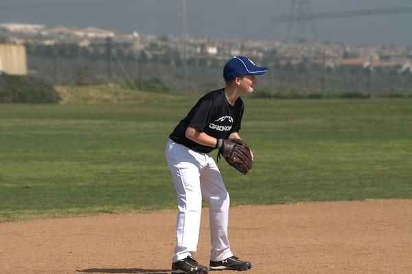 Dodgers practice 02-25-2012_DSC4080