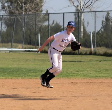Dodgers practice 02-25-2012_DSC4079