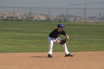 Dodgers practice 02-25-2012_DSC4054