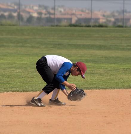 Dodgers practice 02-25-2012_DSC4058