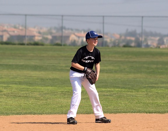 Dodgers practice 02-25-2012_DSC4047