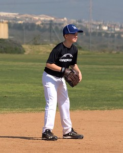 Dodgers practice 02-25-2012_DSC4070