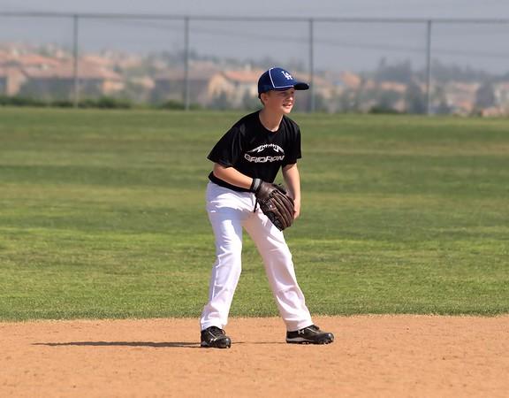 Dodgers practice 02-25-2012_DSC4048