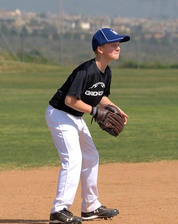 Dodgers practice 02-25-2012_DSC4081