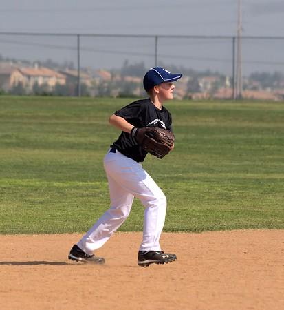 Dodgers practice 02-25-2012_DSC4064