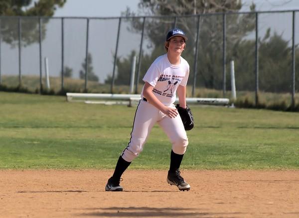 Dodgers practice 02-25-2012_DSC4077
