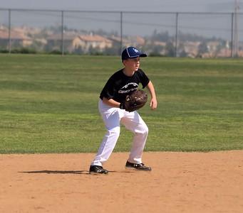 Dodgers practice 02-25-2012_DSC4061