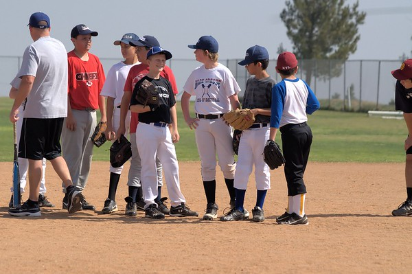 Dodgers practice 02-25-2012_DSC4066