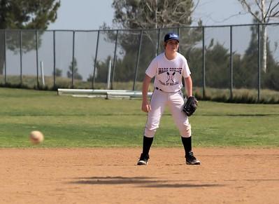 Dodgers practice 02-25-2012_DSC4078