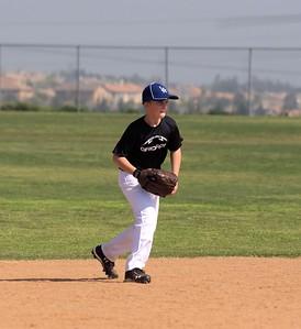 Dodgers practice 02-25-2012_DSC4052
