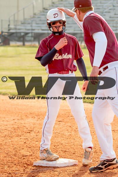 WTP~LLC-3464