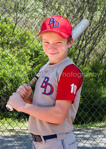 Drillers_052012_0057