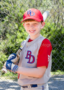 Drillers_052012_0101