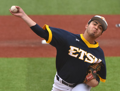 ETSU Vs Bowling Green State University
