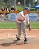 sports photos and pictures,sports photos,sports photography tips,sports photographers,sports photo frames,sports photo gallery,sports photographer,Nikon, Nikkor, Cincinnati Ohio, Dayton Ohio