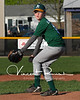 Photo by Vincent Rush<br /> Dayton Sports Photography and Cincinnati Sports Photography<br /> Eaton Little League Baseball Sports Photographs are for viewing or purchasing and can be removed upon parents individual request to Vincent Rush at Cincinnati Sports Photography.
