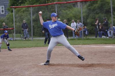 Eldred v Dodgers_6-1-2009_23