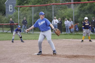 Eldred v Dodgers_6-1-2009_41