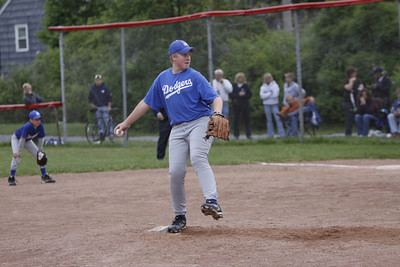 Eldred v Dodgers_6-1-2009_21
