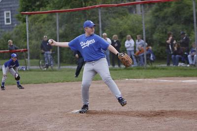 Eldred v Dodgers_6-1-2009_22