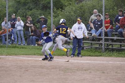 Eldred v Dodgers_6-1-2009_12