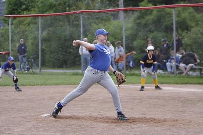 Eldred v Dodgers_6-1-2009_45