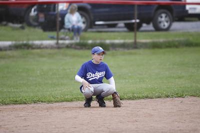 Eldred v Dodgers_6-1-2009_34
