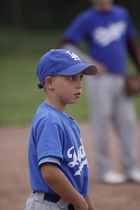 Eldred v Dodgers_6-1-2009_17