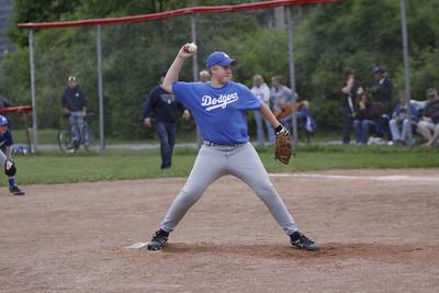 Eldred v Dodgers_6-1-2009_24