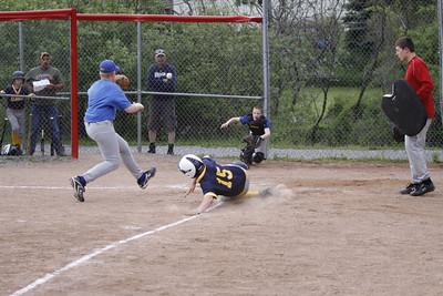 Eldred v Dodgers_6-1-2009_47