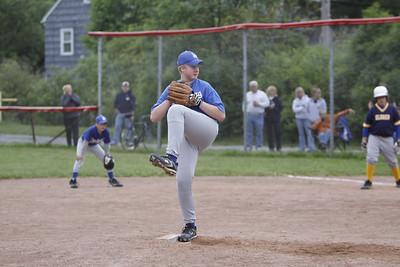 Eldred v Dodgers_6-1-2009_36