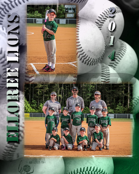 1-WTP-Baseball 11 MMate 8x10