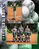 2-WTP-Baseball 11 MMate 8x10