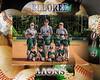 team BaseballPSposter_10x8 Hor