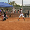 2008 09 27_Foothill Fury_0178