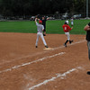 2008 09 27_Foothill Fury_0208
