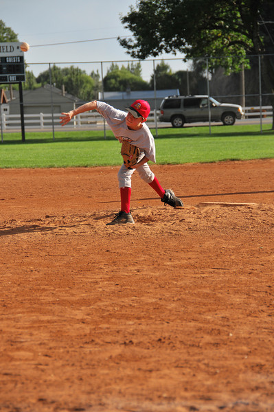 2008 09 27_Foothill Fury_0277