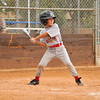 2008 09 27_Foothill Fury_0163