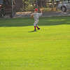 2008 09 27_Foothill Fury_0257