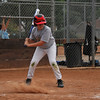 2008 09 27_Foothill Fury_0043