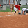 2008 09 27_Foothill Fury_0058