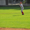 2008 09 27_Foothill Fury_0283
